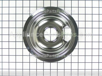 "Pro 6"" GE Lock Notch Bowl TJ5075-6 from AppliancePartsPros.com"