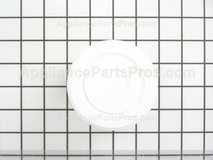Pro Gas Grate Cleaner TJGGC-300 from AppliancePartsPros.com
