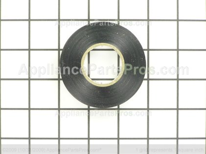 Pro Electrical Tape TJMA-C6408 from AppliancePartsPros.com