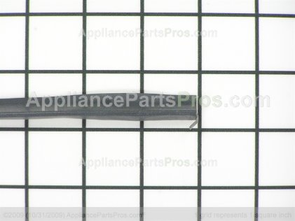 Pro Gasket, Oven Door TJERG2022 from AppliancePartsPros.com