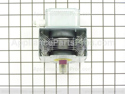 Pro Magnetron TJ10QBP1006 from AppliancePartsPros.com