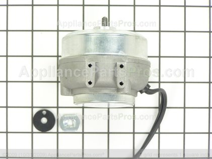 Pro Motor,condenser Fan TJ90SM5109 from AppliancePartsPros.com