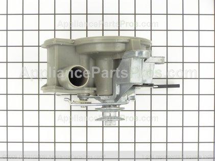 Pro Pump TJ90LP115 from AppliancePartsPros.com