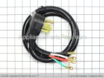 pro range power cord tj604 ap5183277_01_th frigidaire range wire, harness, power cord appliancepartspros com  at crackthecode.co