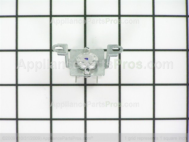samsung assy bracket thermostat dc96 00887c ap5966894_01_l samsung dc96 00887c thermal fuse assembly appliancepartspros com blower box thermal fuse in abq at beritabola.co