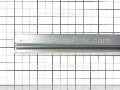 Samsung Assy Chassis-Door Out DA97-00889E from AppliancePartsPros.com