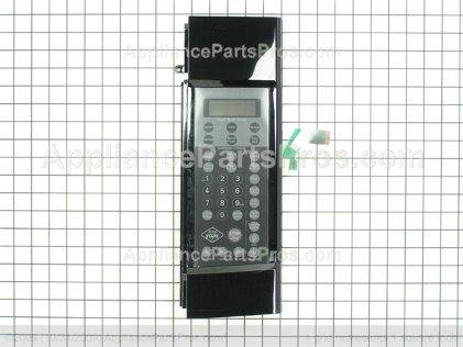 Samsung Assy-Control PANEL;12 DE94-01647A from AppliancePartsPros.com