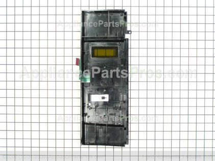 Samsung Assy-Control PANEL;12 DE94-01647A from AppliancePartsPros.com