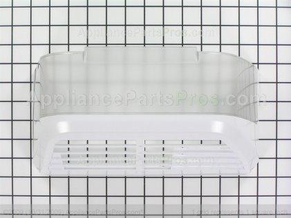 Samsung Assy Cover-Ice Maker; DA97-06568A from AppliancePartsPros.com
