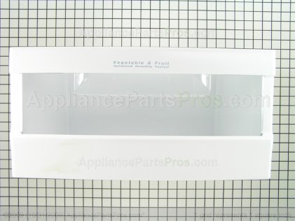 Samsung Assy DA97-00144N from AppliancePartsPros.com
