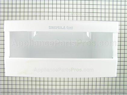 Samsung Da97 00144n Vegetable Drawer Appliancepartspros Com