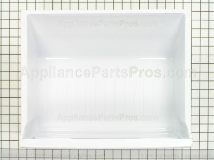Samsung Assy DA97-00148N from AppliancePartsPros.com