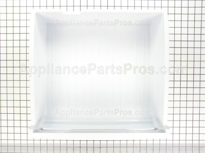 Samsung Chilled Tray Assembly DA97-00174L from AppliancePartsPros.com