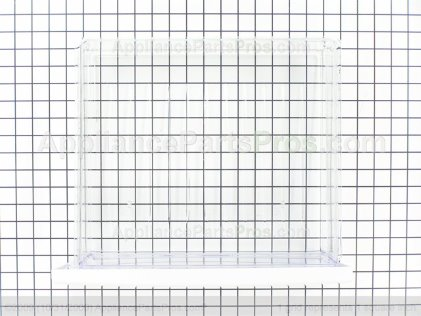 Samsung Assy Tray-CONVERTIBLE(65 DA97-00371K from AppliancePartsPros.com