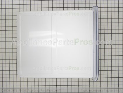 Samsung Assy DA97-00682F from AppliancePartsPros.com