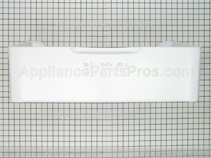 Samsung Assy DA97-00684F from AppliancePartsPros.com