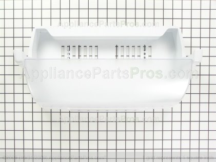 Samsung Assy Guard-Dairy DA97-00697D from AppliancePartsPros.com