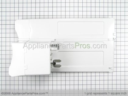 Samsung Assy DA97-00705A from AppliancePartsPros.com
