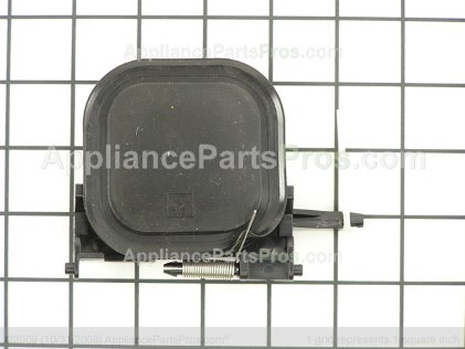 Samsung Assy DA97-01437C from AppliancePartsPros.com