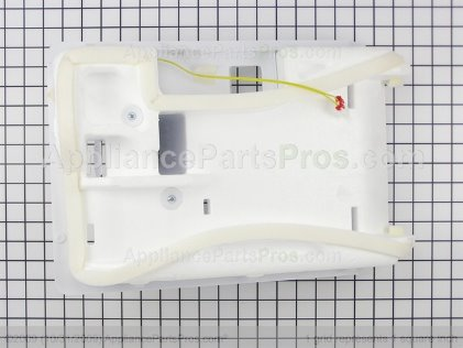Samsung Assy DA97-02045B from AppliancePartsPros.com
