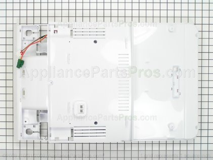 Samsung Assy DA97-02810F from AppliancePartsPros.com