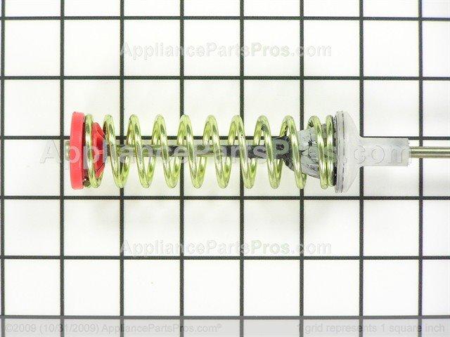 Samsung Dc97 16350e Suspension Support Rod