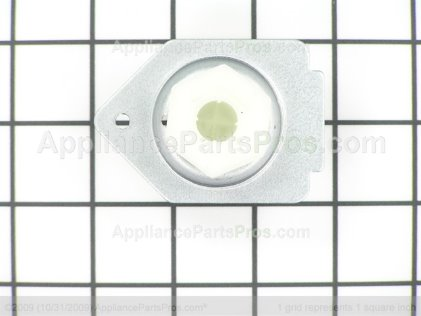 Samsung Assy- DC97-07514A from AppliancePartsPros.com
