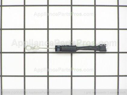 Samsung Diode DE91-70063D from AppliancePartsPros.com