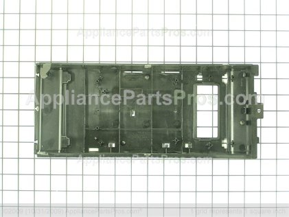 Samsung Assy DE94-01119A from AppliancePartsPros.com