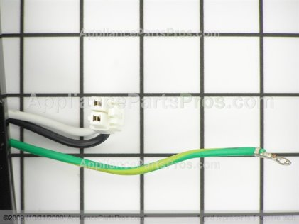 Samsung Assy- DE96-00218A from AppliancePartsPros.com