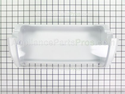 Samsung Assy Guard-Dairy;sseda DA97-08060B from AppliancePartsPros.com