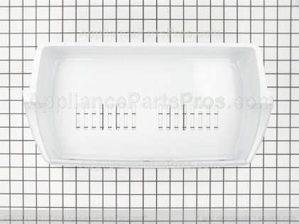 Samsung Assy Guard-Ref Low;a- DA97-00696D from AppliancePartsPros.com