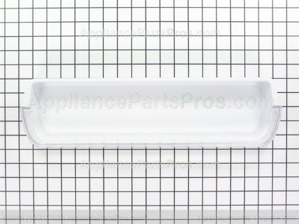 Samsung Assy Guard-Ref Upp R; DA97-06719B from AppliancePartsPros.com