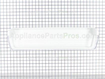 Samsung Assy Guard-Ref Low;nw DA97-06724B from AppliancePartsPros.com
