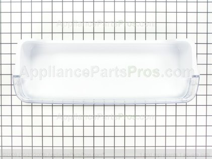 Samsung Assy Guard Ref-Low;sseda DA97-08347A from AppliancePartsPros.com