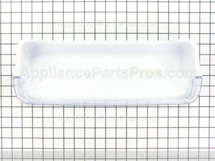 Samsung Assy Guard Ref-Low;sseda DA97-08347A from AppliancePartsPros.com