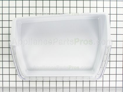 Samsung Assy Guard Ref-R;AW3,INL DA97-08406C from AppliancePartsPros.com