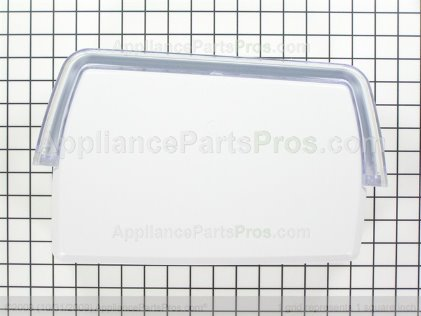 Samsung Assy Guard Ref-L;AW2-Nd, DA97-08440A from AppliancePartsPros.com