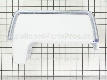 Samsung Assy Guard Ref-L;AW2-11 DA97-11483A from AppliancePartsPros.com