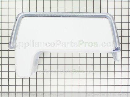 Samsung Assy Guard Ref-L;AW2-11 DA97-11483A from AppliancePartsPros.com