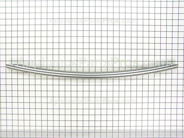 Fridge Spares besides 22002696 Whirlpool Lint Brush in addition Wb44k10019 Ge Range Oven Bake Element besides 0165000 moreover 00004. on samsung refrigerator parts door handle