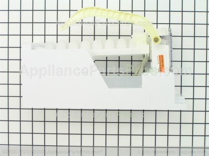 Samsung Assy Ice Maker-Mech;w DA97-02203H from AppliancePartsPros.com