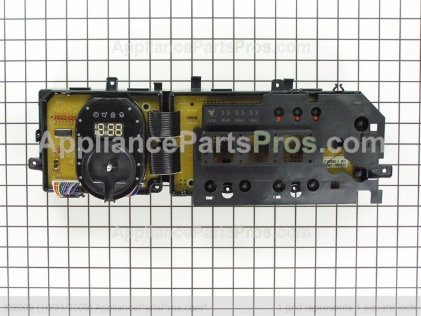 Samsung Assy Pcb;norman,bette DC92-00200C from AppliancePartsPros.com