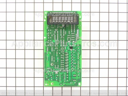 Samsung Assy Pcb Parts ; 8008 RAS-SM7MGV-04 from AppliancePartsPros.com