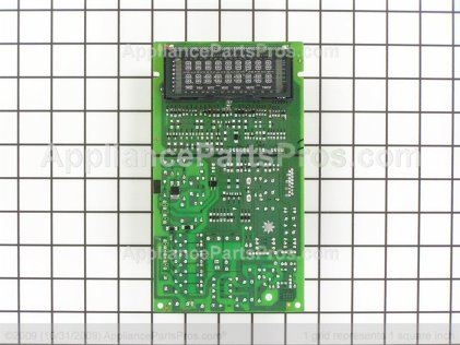 Samsung Assy Pcb PARTS;JMV820 RAS-SMOTR2-02 from AppliancePartsPros.com