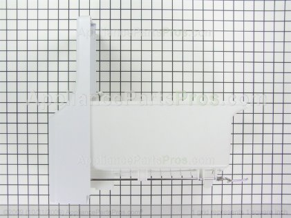 Samsung Assy Tray-Ice BUCKET;SSEDA,W182.9,L377,R DA97-08223D from AppliancePartsPros.com