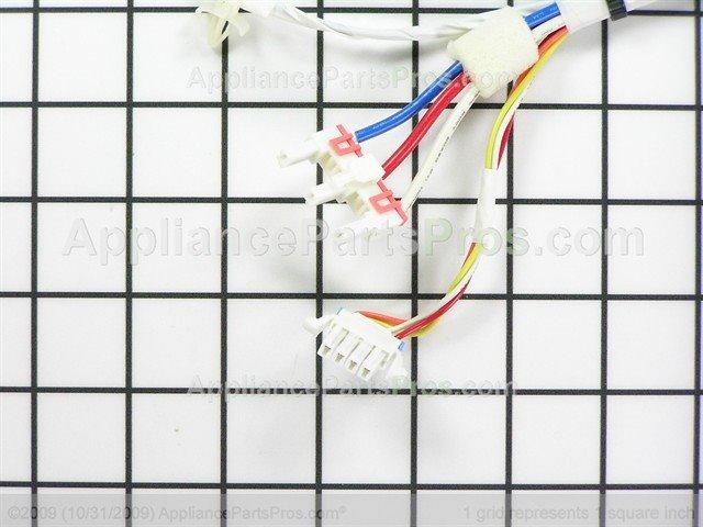 samsung dmt400rhs wiring diagram samsung parts diagram Arduino Wiring Schematic Outlet Wiring Schematic