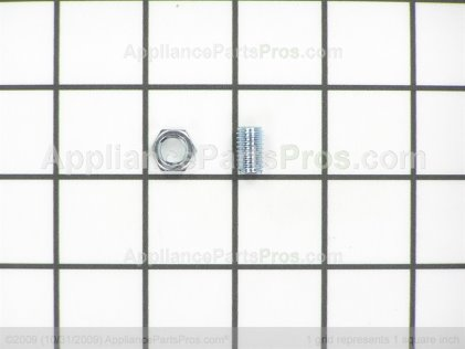 Samsung Bolt- 6011-001442 from AppliancePartsPros.com