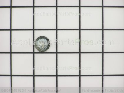 Samsung Bolt- DE60-20066A from AppliancePartsPros.com