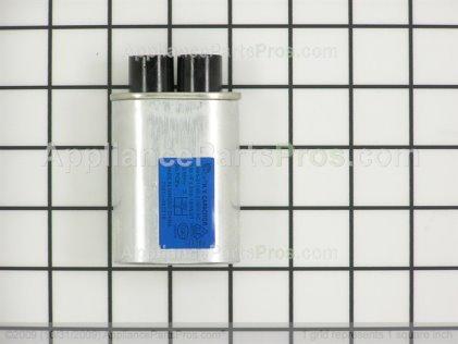 Samsung C-Oil 2501-001016 from AppliancePartsPros.com